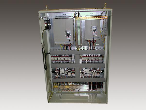 P10) COMPLETIONS (B+W+S) (CGD-091 IRISH RAIL OPEN 7.5T 4)